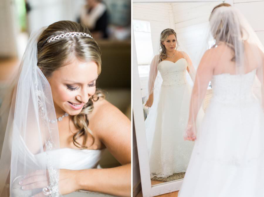 RAFAELLI WEDDING-13_WEB.jpg