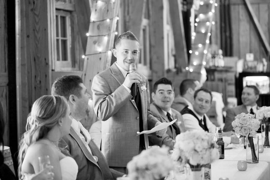 RAFAELLI WEDDING-141_WEB.jpg