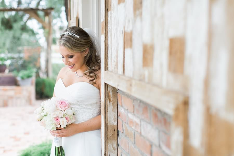 RAFAELLI WEDDING-15_WEB.jpg