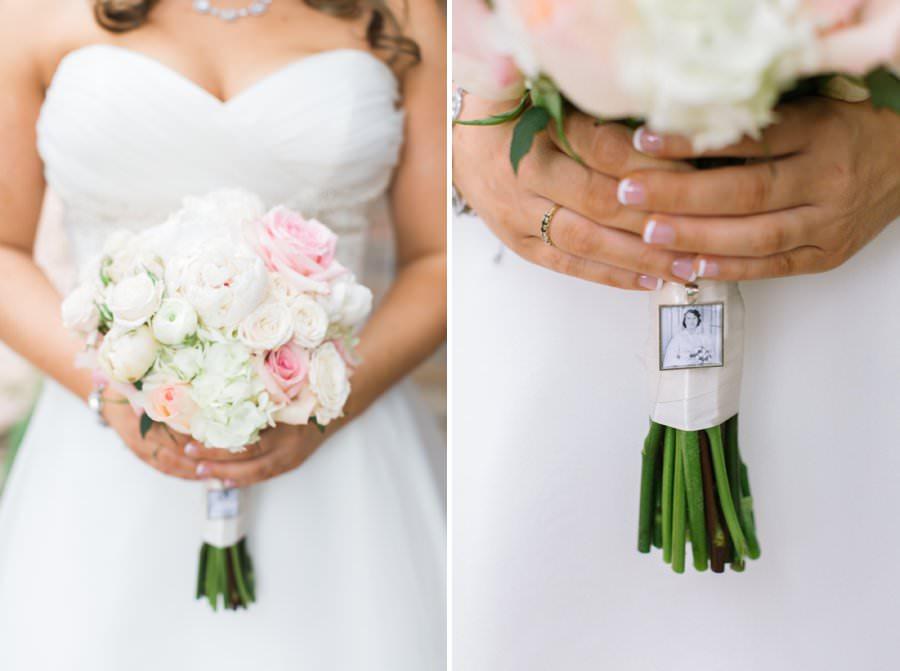 RAFAELLI WEDDING-16_WEB.jpg