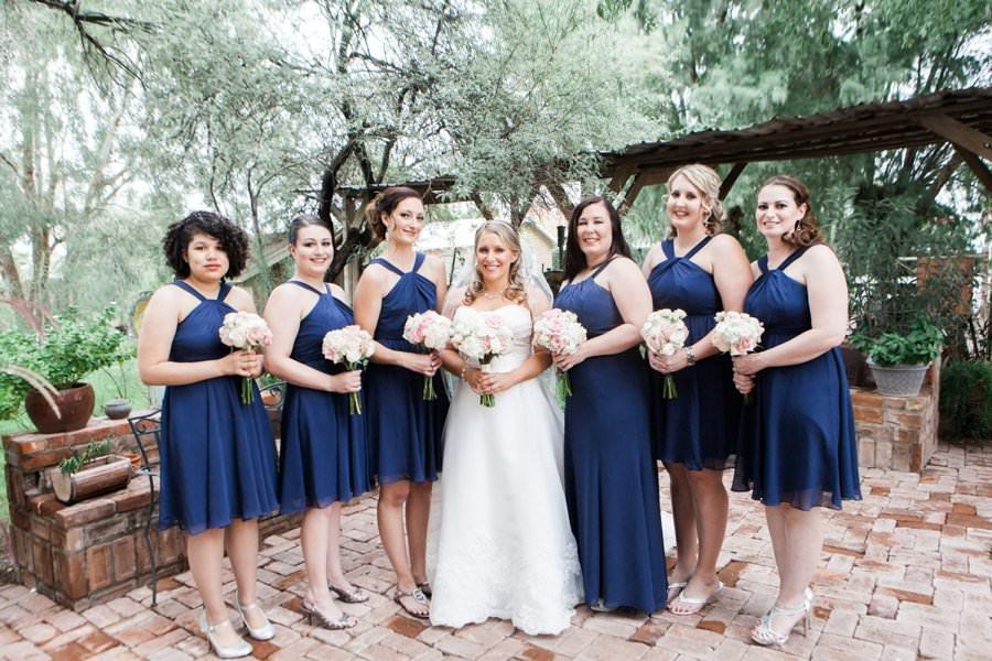 RAFAELLI WEDDING-19_WEB.jpg