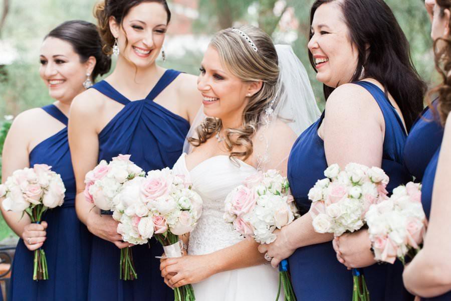 RAFAELLI WEDDING-22_WEB.jpg