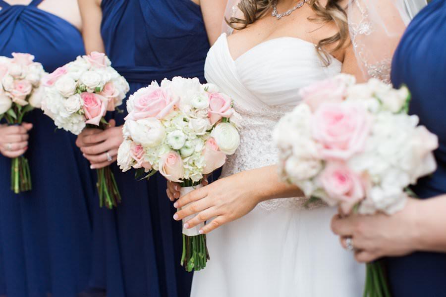 RAFAELLI WEDDING-23_WEB.jpg