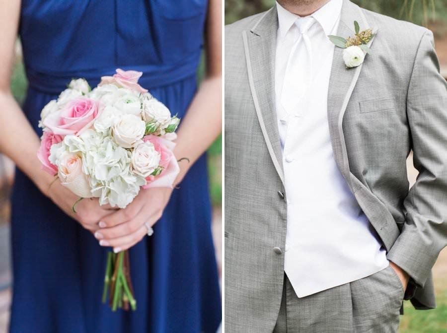 RAFAELLI WEDDING-24_WEB.jpg