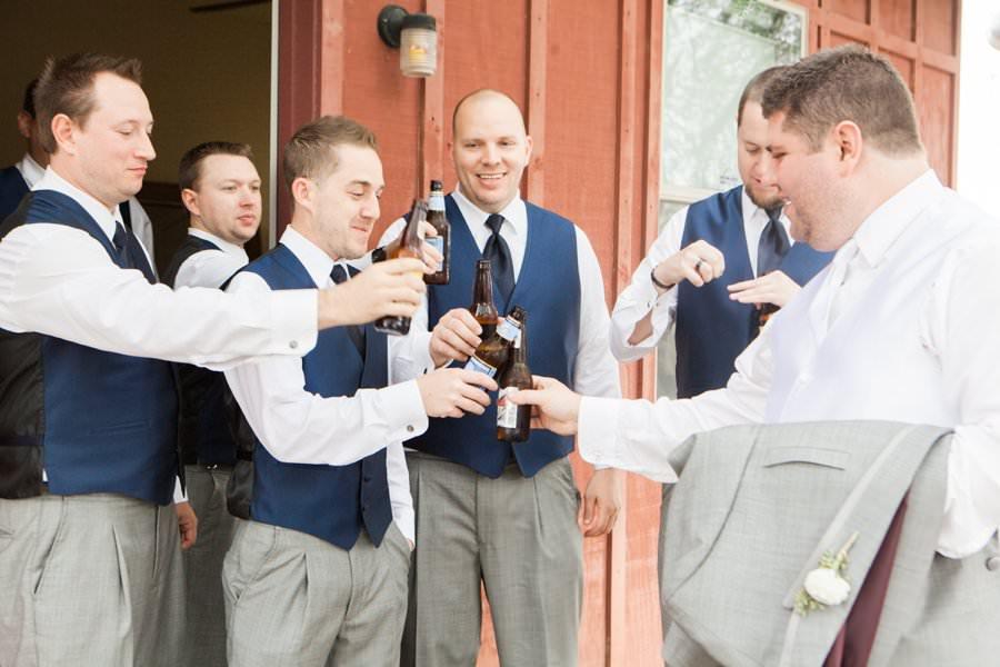 RAFAELLI WEDDING-26_WEB.jpg