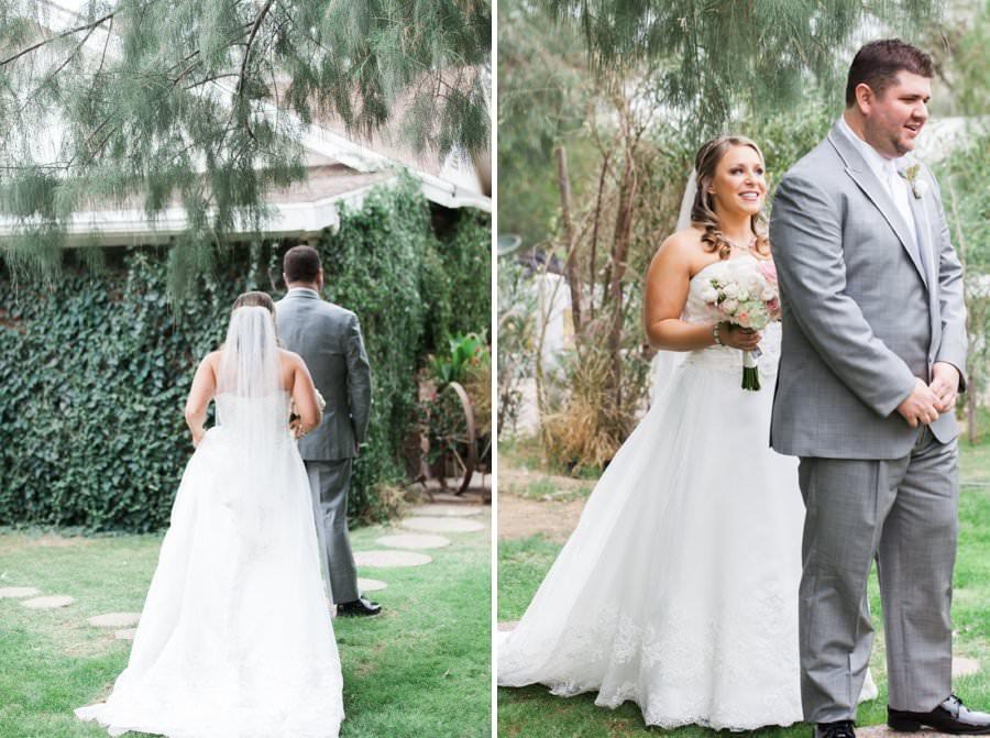RAFAELLI WEDDING-28_WEB.jpg