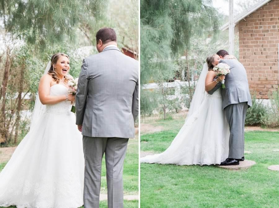 RAFAELLI WEDDING-31_WEB.jpg