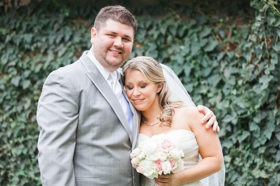 RAFAELLI WEDDING-34_WEB.jpg