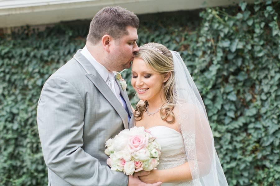 RAFAELLI WEDDING-36_WEB.jpg