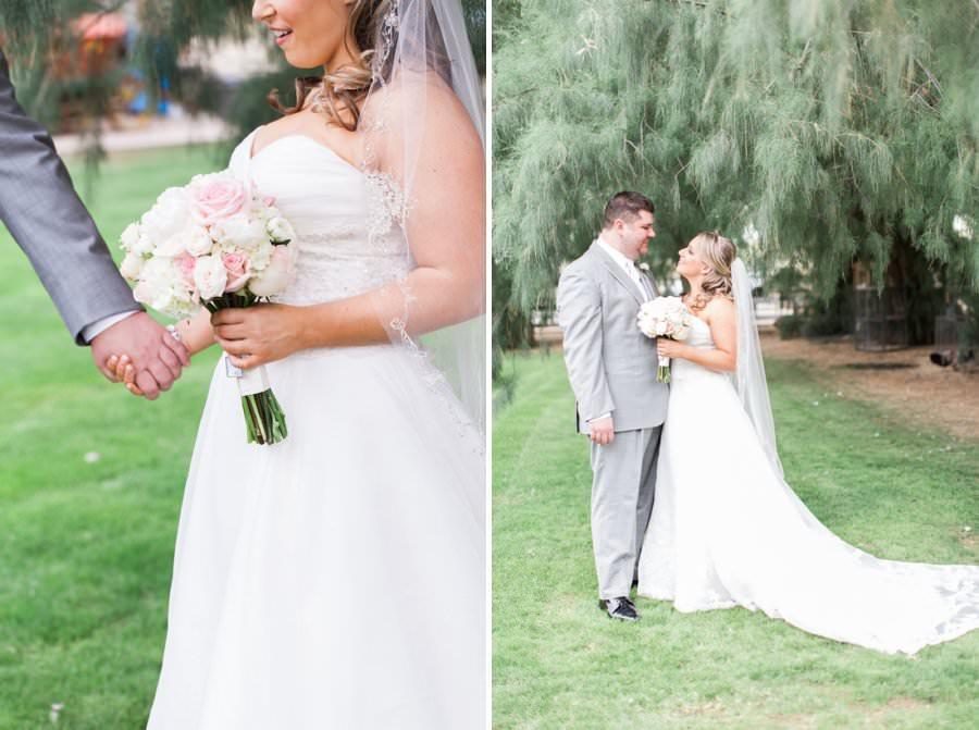 RAFAELLI WEDDING-37_WEB.jpg