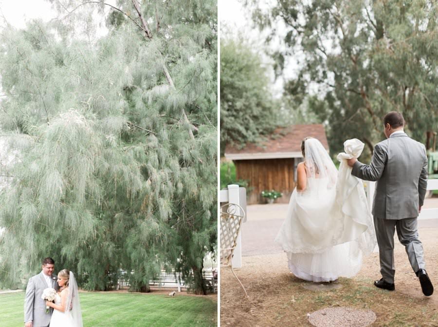 RAFAELLI WEDDING-39_WEB.jpg