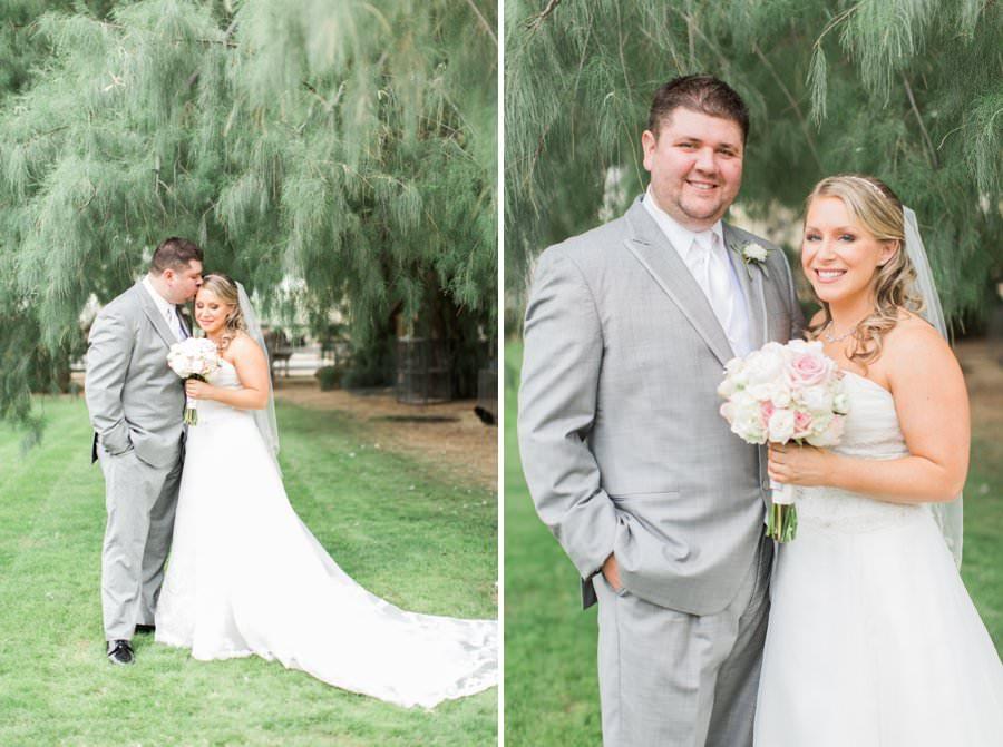 RAFAELLI WEDDING-40_WEB.jpg