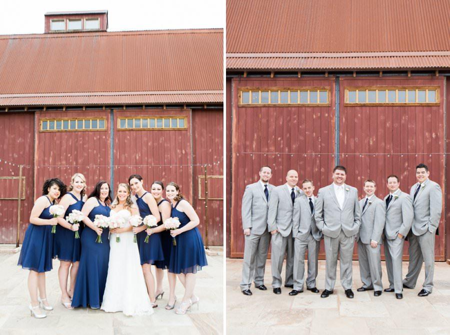 RAFAELLI WEDDING-48_WEB.jpg