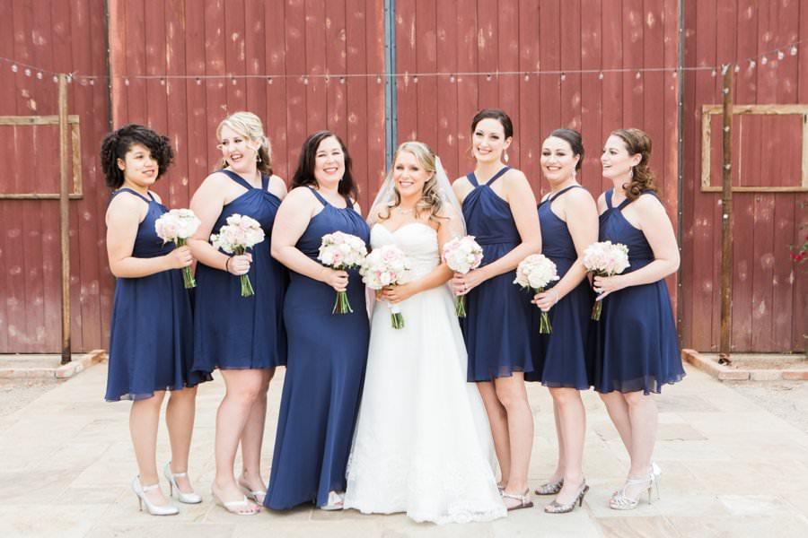 RAFAELLI WEDDING-49_WEB.jpg