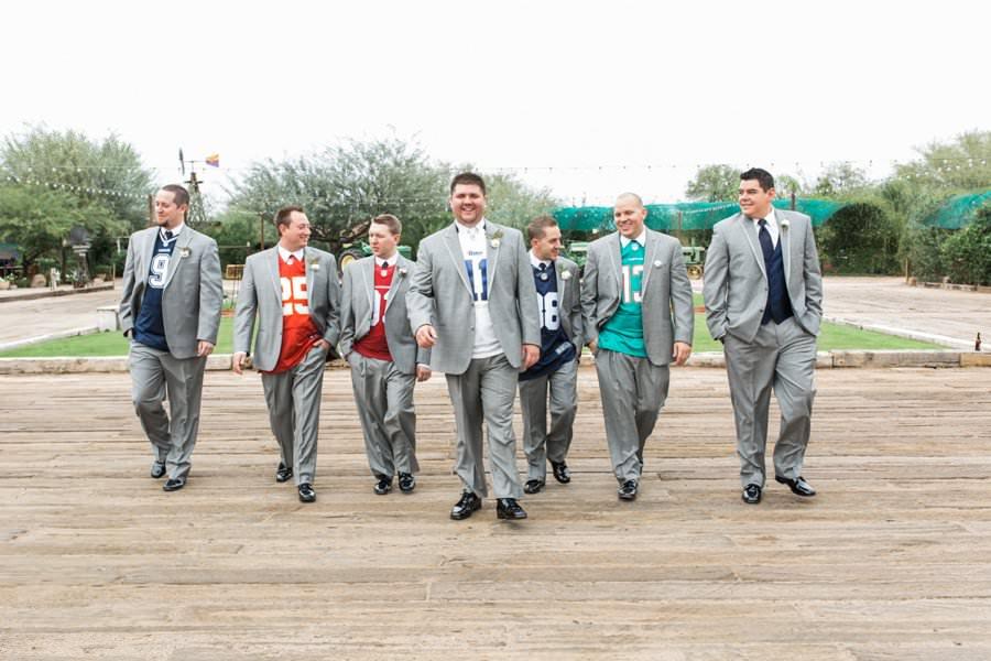 RAFAELLI WEDDING-50_WEB.jpg
