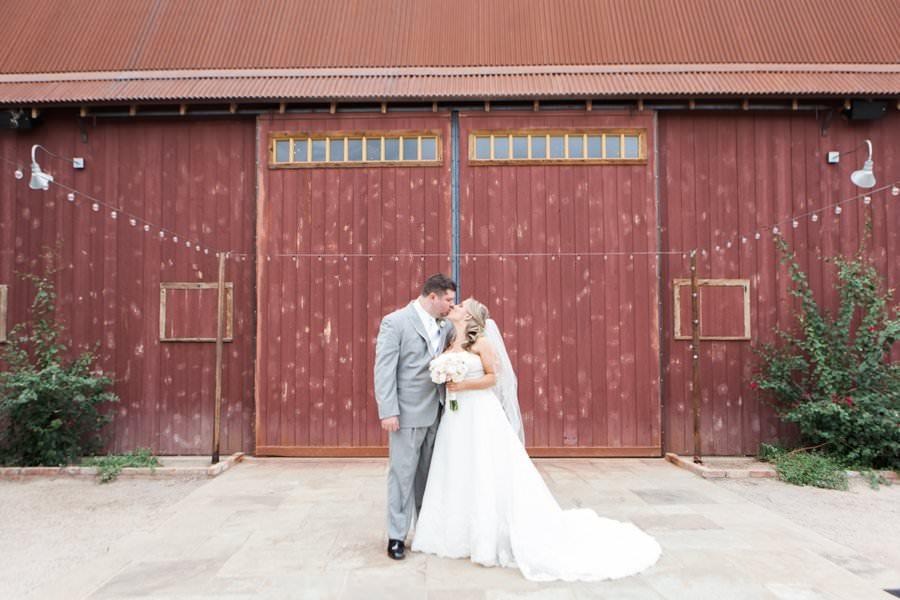 RAFAELLI WEDDING-51_WEB.jpg