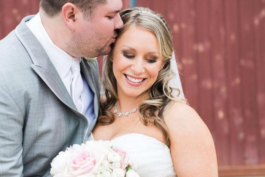 RAFAELLI WEDDING-52_WEB.jpg