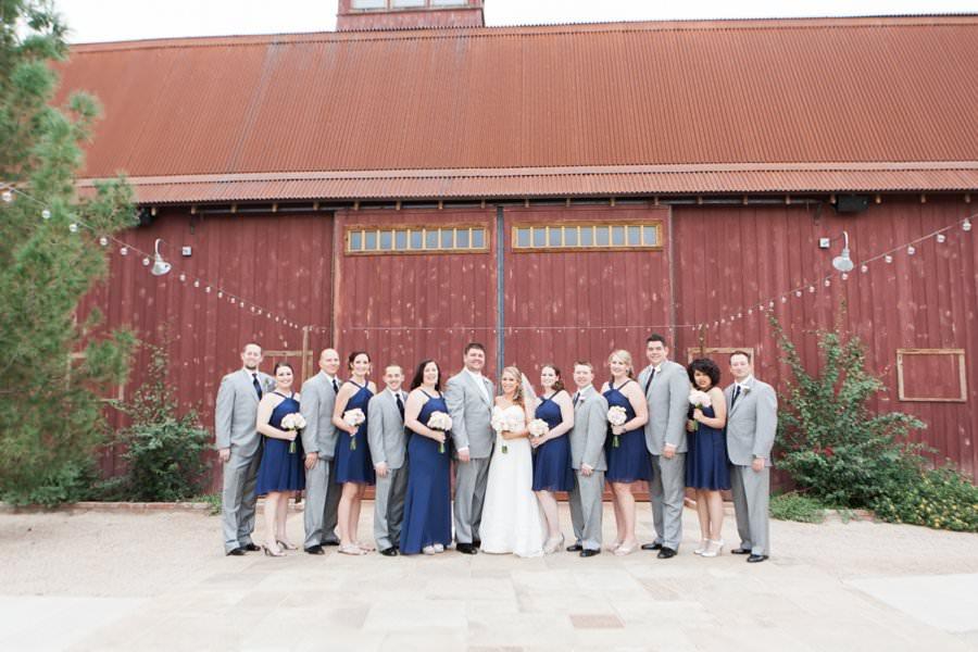 RAFAELLI WEDDING-53_WEB.jpg