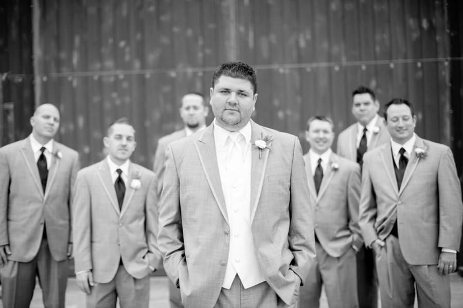 RAFAELLI WEDDING-56_WEB.jpg