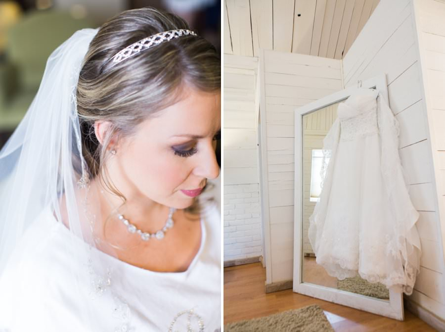 RAFAELLI WEDDING-5_WEB.jpg