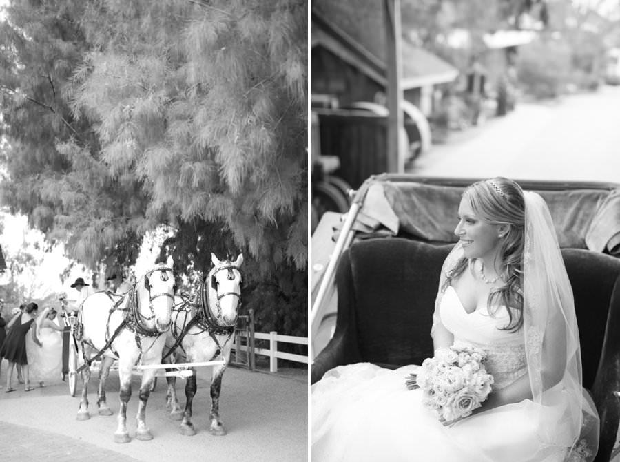 RAFAELLI WEDDING-81_WEB.jpg