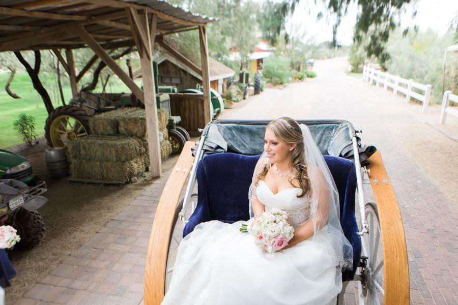 RAFAELLI WEDDING-83_WEB.jpg