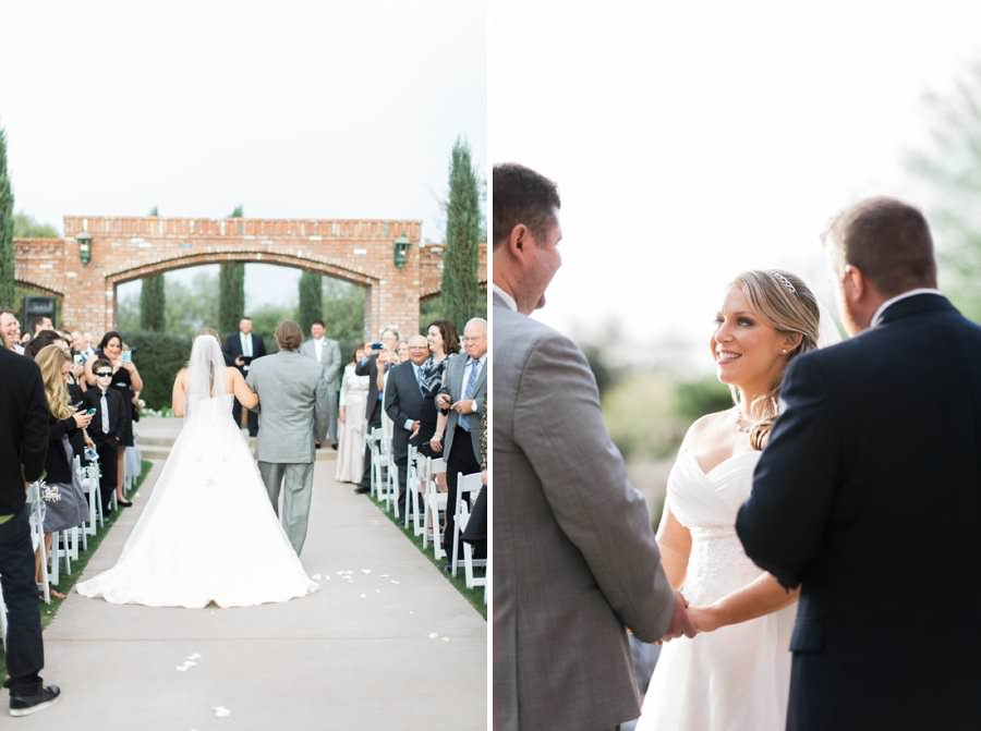 RAFAELLI WEDDING-97_WEB.jpg