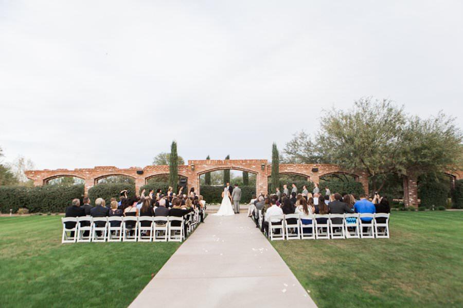 RAFAELLI WEDDING-99_WEB.jpg