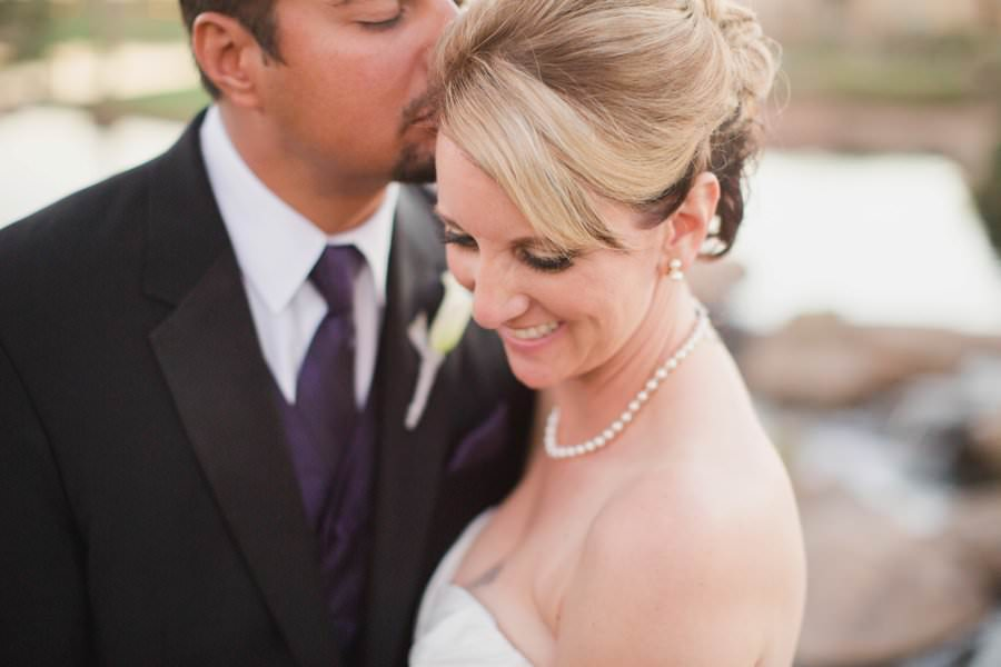 MELANIE & TRINE |ENCANTERRA COUNTRY CLUB WEDDING, SAN TAN VALLEY AZ
