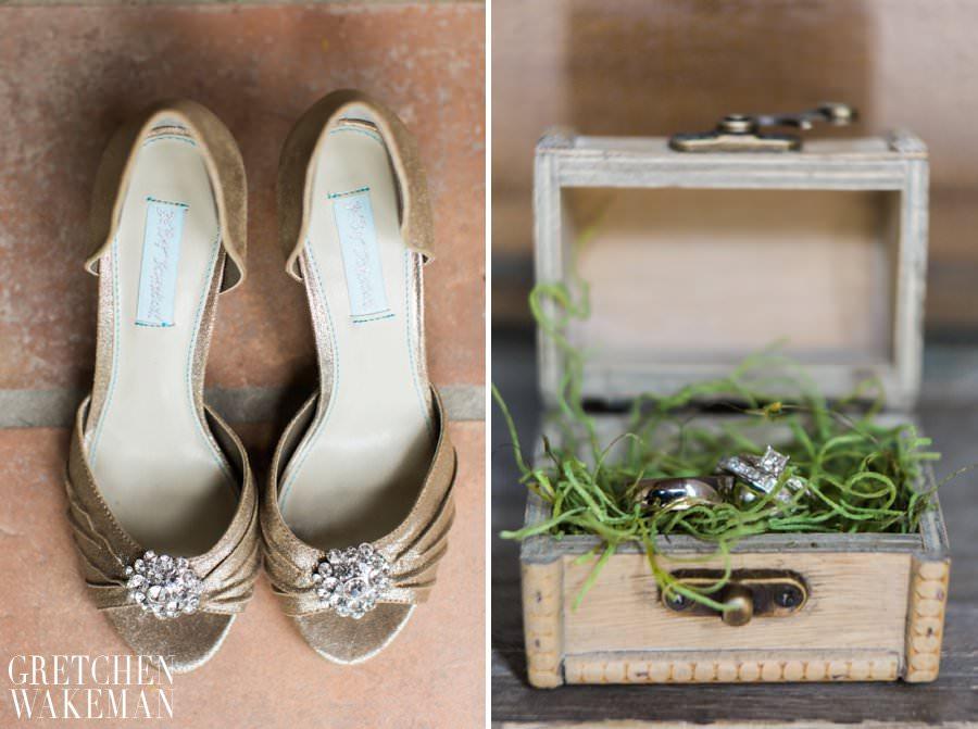 HERMOSA INN WEDDING-002_GRETCHEN WAKEMAN PHOTOGRAPHY.jpg