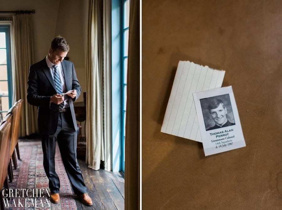HERMOSA INN WEDDING-007_GRETCHEN WAKEMAN PHOTOGRAPHY.jpg