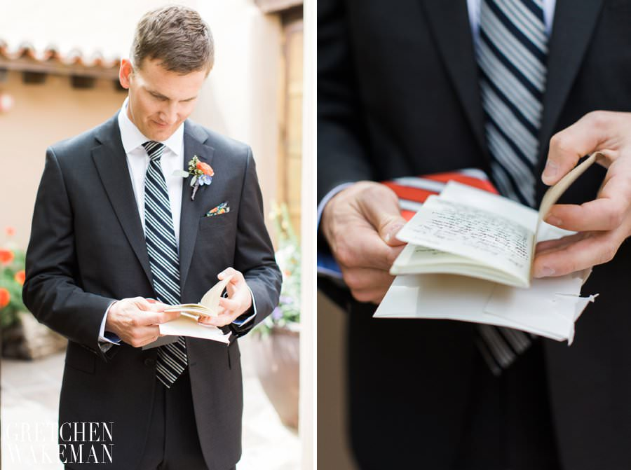 HERMOSA INN WEDDING-011_GRETCHEN WAKEMAN PHOTOGRAPHY.jpg
