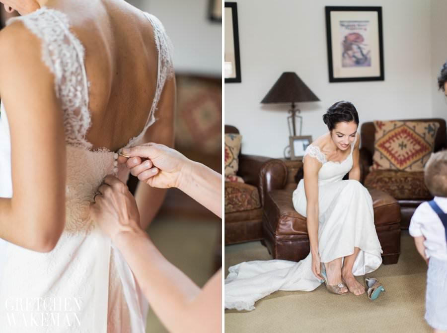 HERMOSA INN WEDDING-014_GRETCHEN WAKEMAN PHOTOGRAPHY.jpg