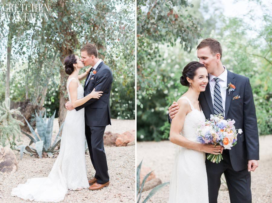HERMOSA INN WEDDING-021_GRETCHEN WAKEMAN PHOTOGRAPHY.jpg
