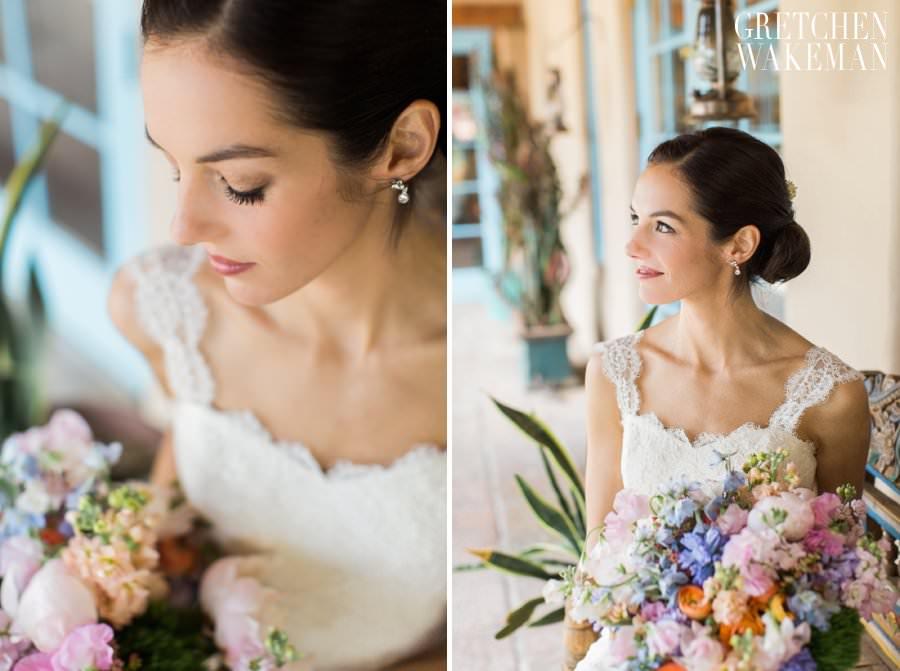 HERMOSA INN WEDDING-029_GRETCHEN WAKEMAN PHOTOGRAPHY.jpg