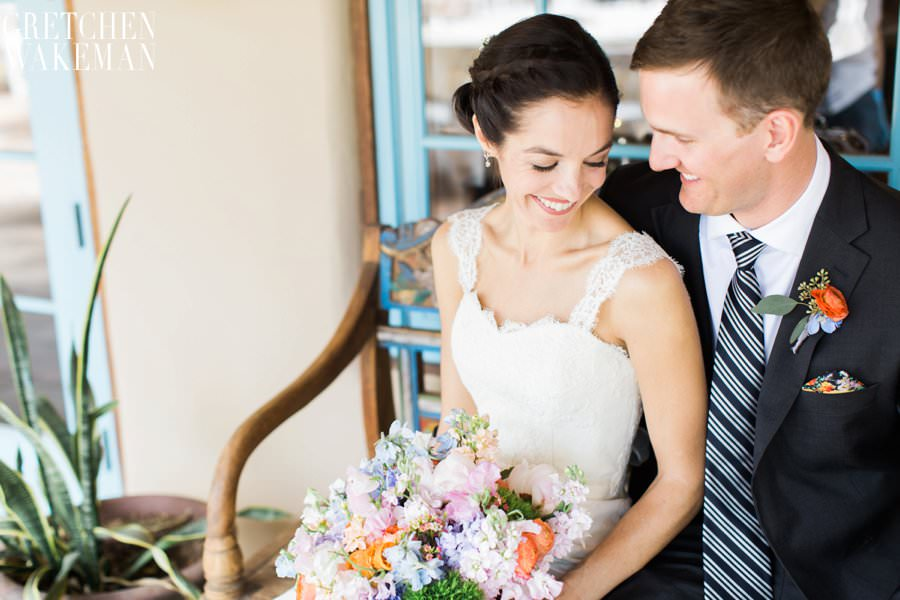 HERMOSA INN WEDDING-030_GRETCHEN WAKEMAN PHOTOGRAPHY.jpg
