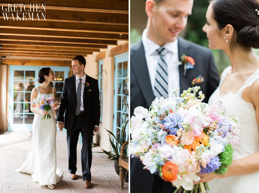 HERMOSA INN WEDDING-033_GRETCHEN WAKEMAN PHOTOGRAPHY.jpg
