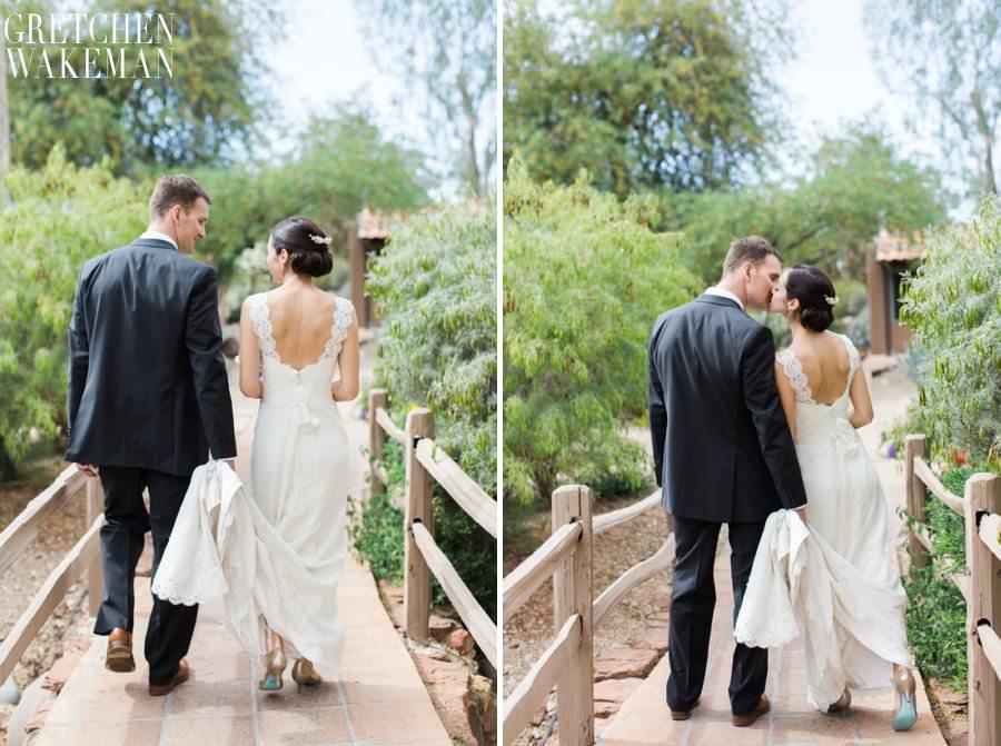 HERMOSA INN WEDDING-035_GRETCHEN WAKEMAN PHOTOGRAPHY.jpg