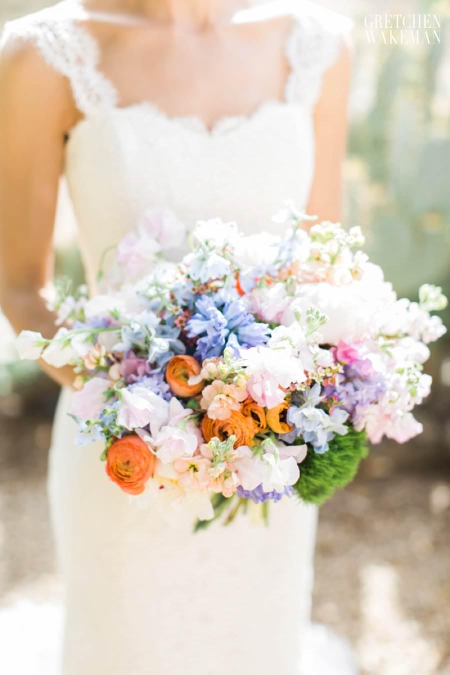 HERMOSA INN WEDDING-041_GRETCHEN WAKEMAN PHOTOGRAPHY.jpg