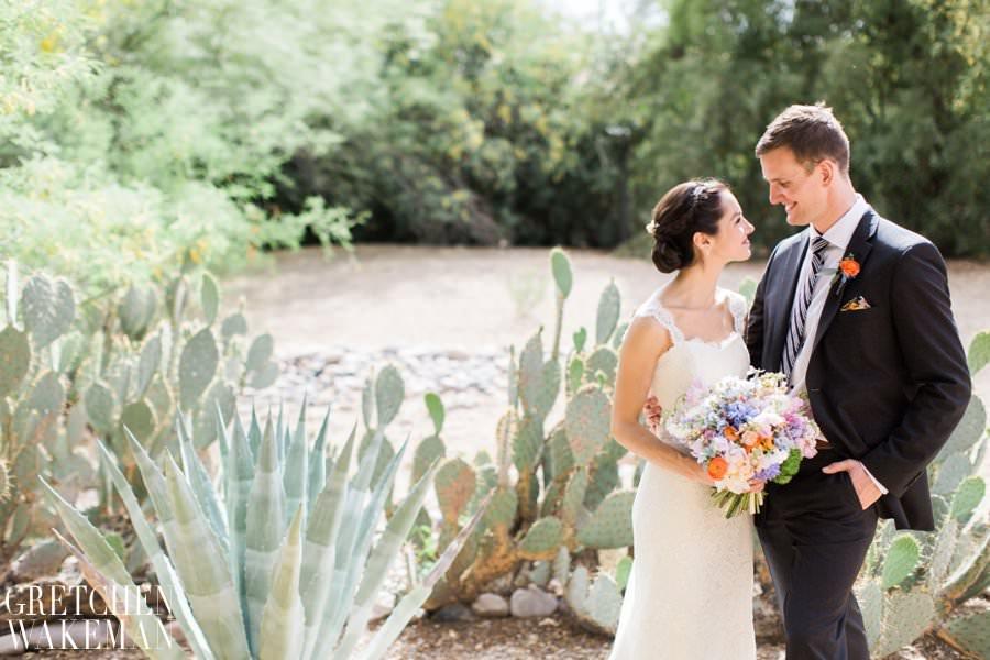 HERMOSA INN WEDDING-043_GRETCHEN WAKEMAN PHOTOGRAPHY.jpg