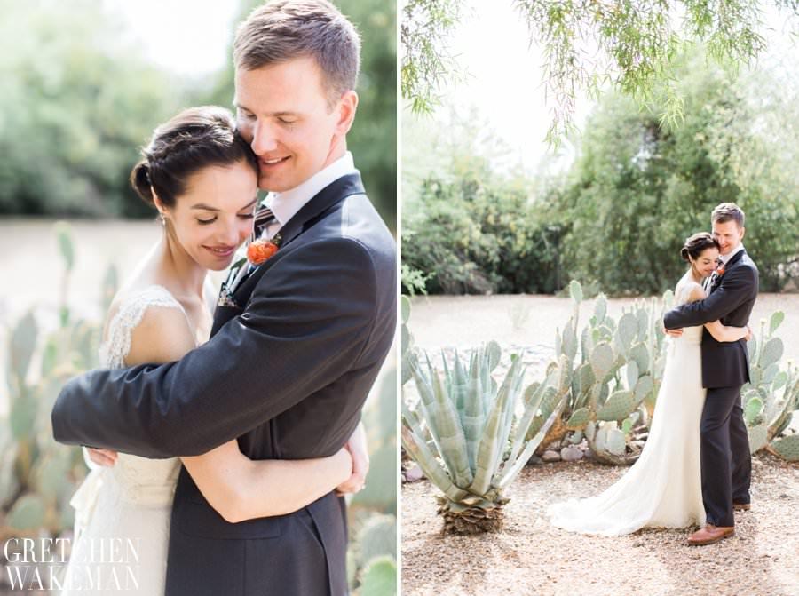 HERMOSA INN WEDDING-045_GRETCHEN WAKEMAN PHOTOGRAPHY.jpg