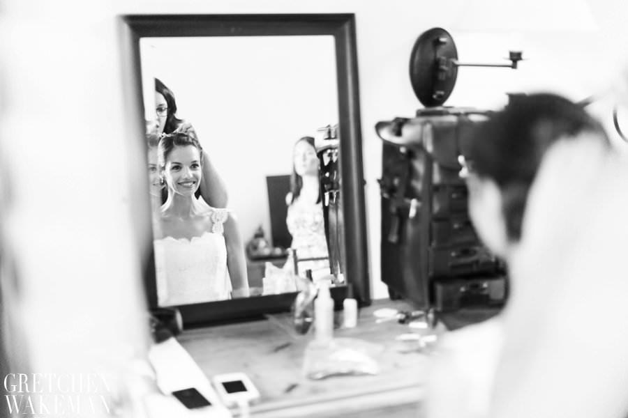 HERMOSA INN WEDDING-052_GRETCHEN WAKEMAN PHOTOGRAPHY.jpg