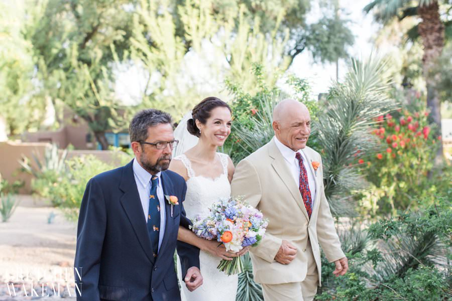 HERMOSA INN WEDDING-057_GRETCHEN WAKEMAN PHOTOGRAPHY.jpg