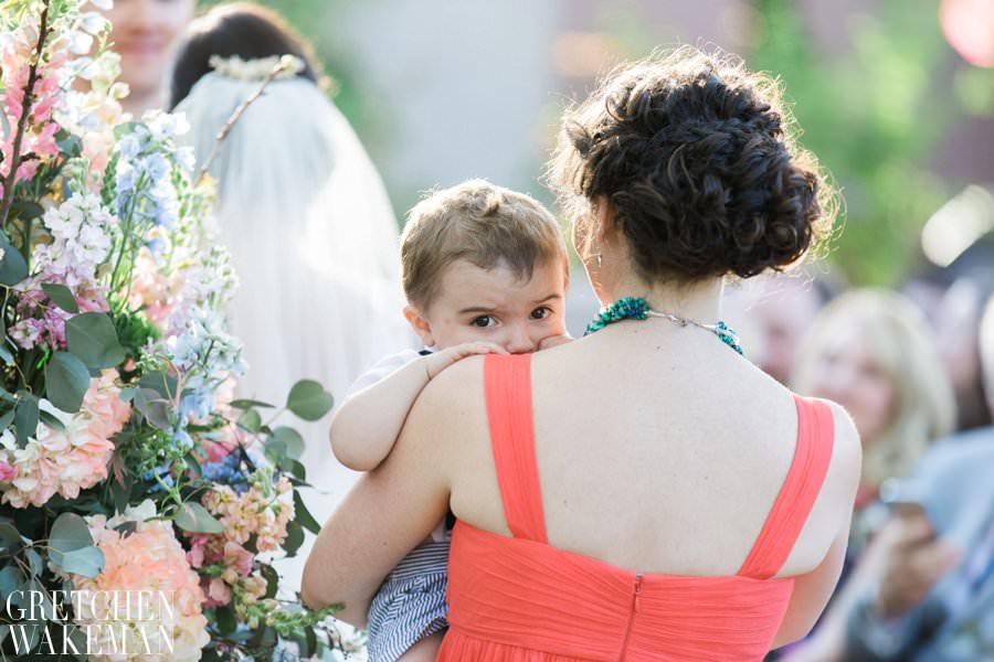 HERMOSA INN WEDDING-059_GRETCHEN WAKEMAN PHOTOGRAPHY.jpg