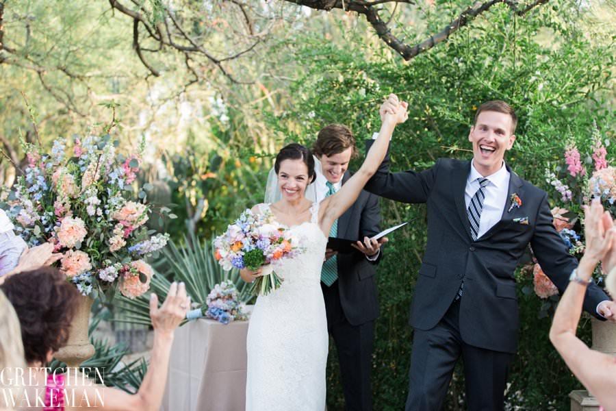 HERMOSA INN WEDDING-066_GRETCHEN WAKEMAN PHOTOGRAPHY.jpg