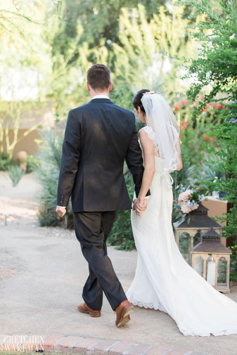 HERMOSA INN WEDDING-068_GRETCHEN WAKEMAN PHOTOGRAPHY.jpg