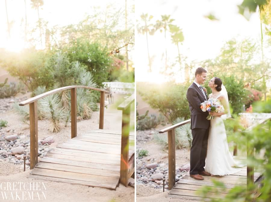 HERMOSA INN WEDDING-074_GRETCHEN WAKEMAN PHOTOGRAPHY.jpg