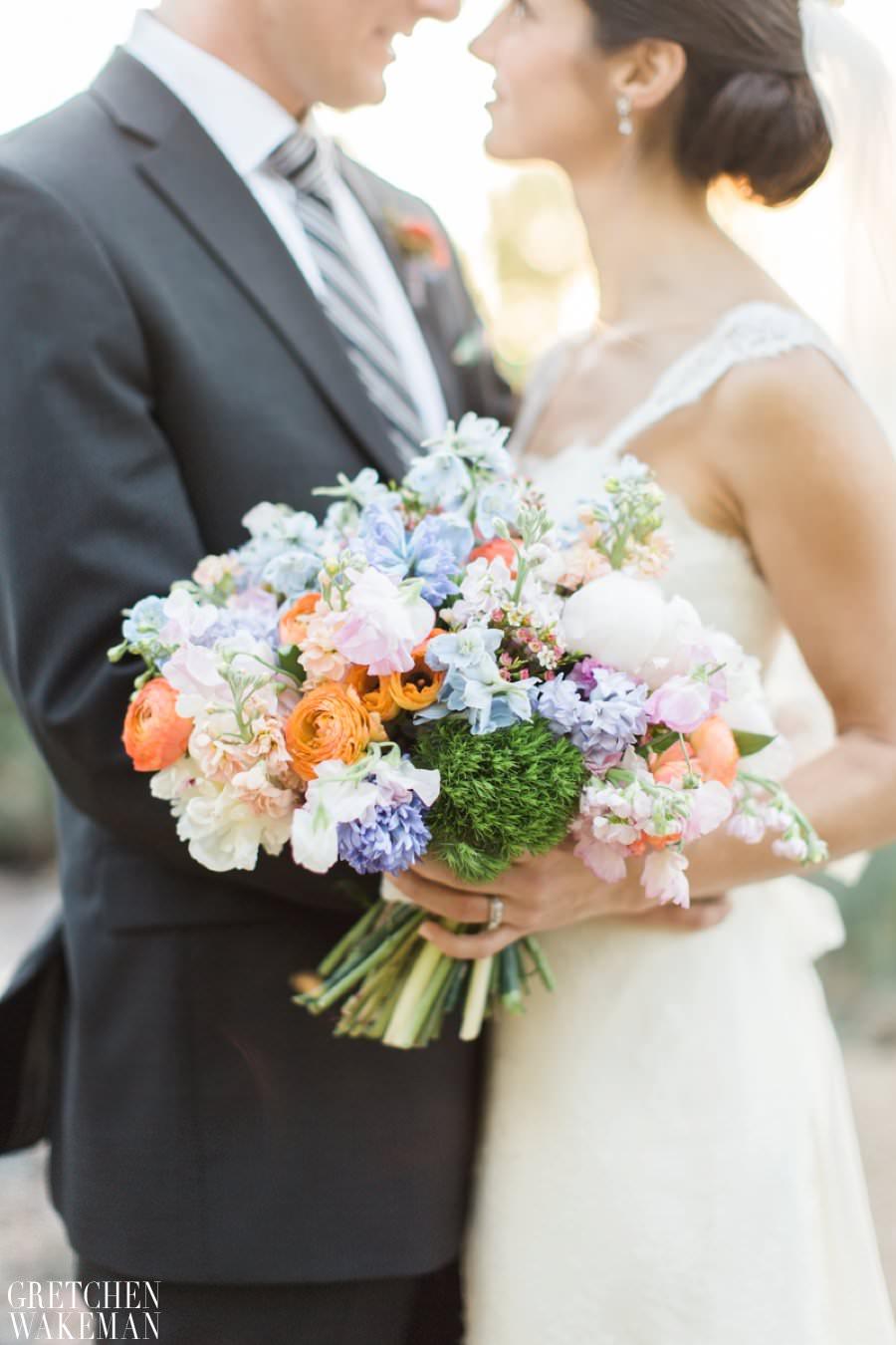 HERMOSA INN WEDDING-077_GRETCHEN WAKEMAN PHOTOGRAPHY.jpg