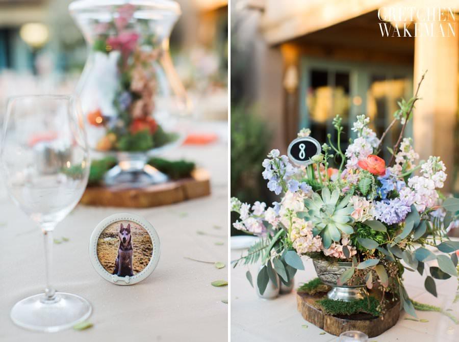 HERMOSA INN WEDDING-080_GRETCHEN WAKEMAN PHOTOGRAPHY.jpg