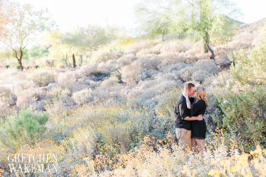 Simmons Engagement-015_GRETCHEN WAKEMAN PHOTOGRAPHY.jpg